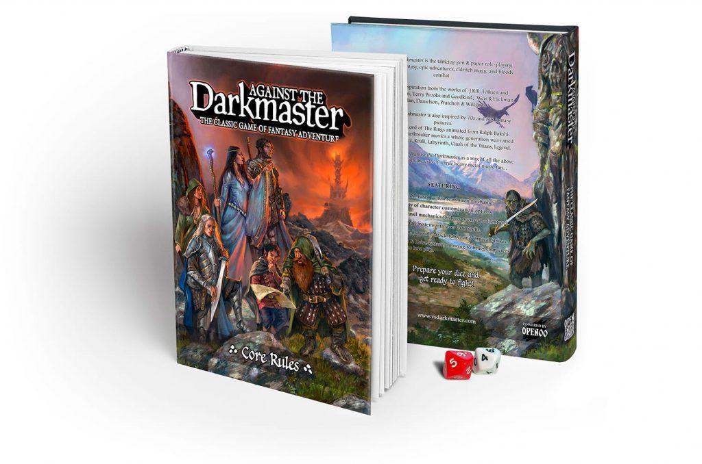 https://www.vsdarkmaster.com/wp-content/uploads/2019/09/hardcover_full_rules_mockup_hviktl-1024x678.jpg